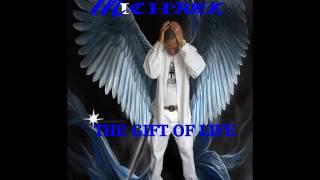 "meek mill ""HEAVEN OR HELL"" remix Gospel hiphop ARCHANGEL MICHAEL"
