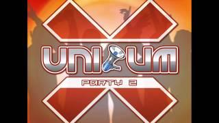 Unikum Zenekar - Miért hagytuk, hogy így legyen 03.