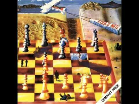 peter-hammill-candle-madkrull