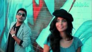 New Punjabi Song | Tere Vich GalI Vakhri -Deep Dhillon  || Hullara || Punjabi Romantic Song-2016