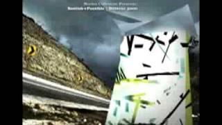 "Nortec Collectve presents: Bostich+Fussible - ""Must Love"""