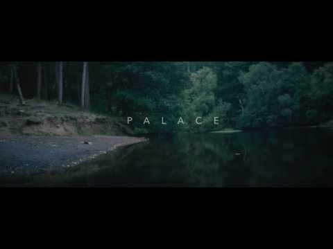 Bitter de Palace Letra y Video