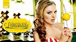 Alexandra Stan - Lemonade (Cahill Edit) HD **OUT NOW ON iTUNES**