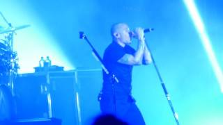 Linkin Park    Castle Of Glass   Live I-Days Monza 17-6-2017
