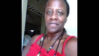 AFRIKA-Queen Plazdohtifaw!