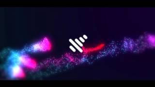 SevnthWonder - California (ft. Ehiorobo & Alo Lee) [Bass Boosted]