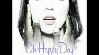 "The Savage Rose - Happy Day Angel (""Oh Happy Day"" soundtrack)"