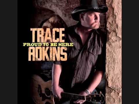 trace-adkins-thats-what-you-get-taylorswiftfanzgirl