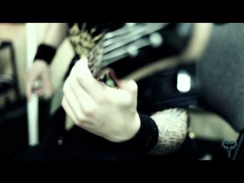 cryptopsy-two-pound-torch-bass-and-guitars-playthrough-olivier-pinard