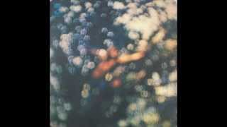 Pink Floyd - Obscured By Clouds - 1972