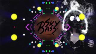 Sad Boy - Gang Signs [Bass Boosted]