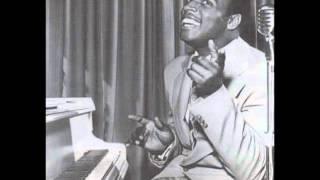 Charles Brown - Honey Sipper