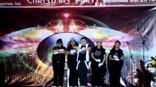 body beat dancers_1