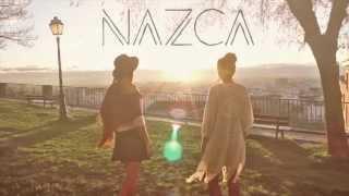Nazca - Digital Love ( Audio - Daft Punk Cover)