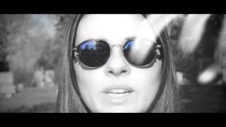 Rest In Peace - Traffimatics Ft  Auty Lynn Dir  By Del Reze