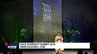 Conozca el Face Awards y cómo participar en la edición de este año