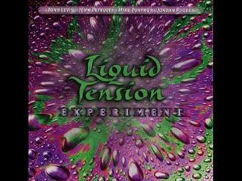 liquid-tension-experiment-universal-mind-photomos