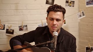 Arkells: Come to Light (Live)   Vault Sessions