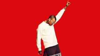 Chris Brown - Straight Shots