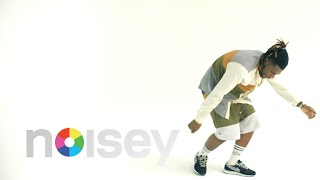 Burna Boy - Pree Me (Official Music Video) width=