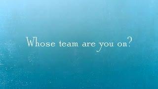 Team Dean, Team Jess or Team Logan? #Gilmore Girls