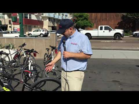 What are the running costs of owning an Electric Bike?