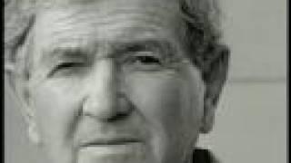Lyle Lovett: Pontiac