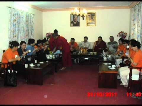 Nepal, Fall 2011.mp4