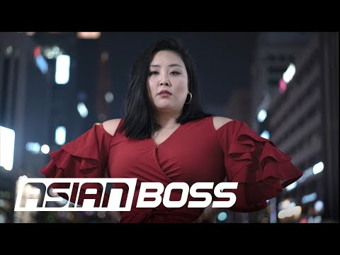 Download Video Being A Plus-Size Model In Korea | ASIAN BOSS