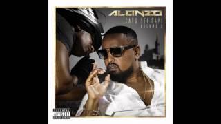Alonzo - BG ft. Dr Beriz