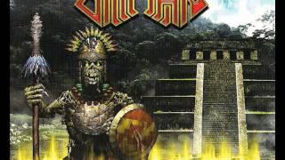 Gillman - Pobre Diablo