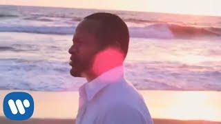 Jaheim - Finding My Way Back (Video)