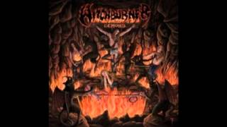 witchburner-nightbreed