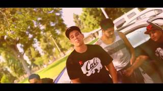 Galvan G - West Coast Anthem (Official Music Video
