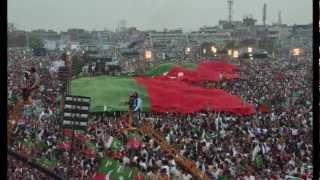 Jitna ve Imran Khan Jitna {COMPLETE SONG-HD} - Written by Abrar-ul-Haq width=