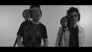 Banda Porto feat. Gabriel Valim - A Melhor Coisa da Vida