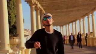 Salama- 360 Graus | Video Oficial |
