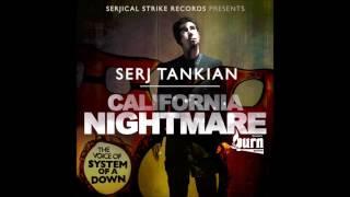 Strangers in a Strange Town - Serj Tankian