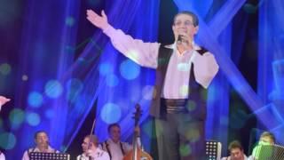 Cristian Banateanu- Baietii imi sunt puterea (Official Audio) NOU █▬█ █ ▀█▀
