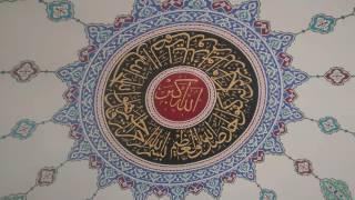 Medinenin Yollarında - Muhammed Kundakcı & Yasin Doğan