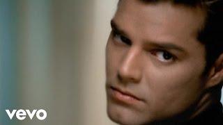 Ricky Martin - Bella