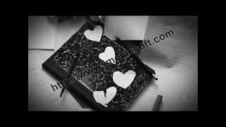 Paty Cantú   Corazón Bipolar Official Lyric Video