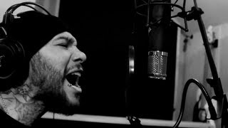 "MxPx - ""Far Away"" MRI/Rock City Recording Company"