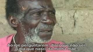 Eluani ya Mukhoma (Trailler) - AfricaMakiya Documentário em Moçambique