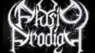 Physio Prodigy - Physio Crunch