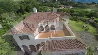 House for sale Azores