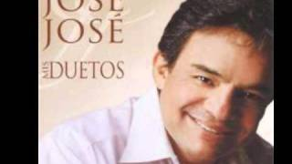 Por ella (José José y Jose Feliciano)