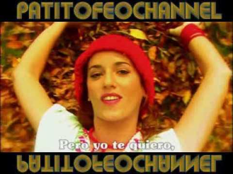 Tarde De Otoño de Griselda Siciliani Letra y Video