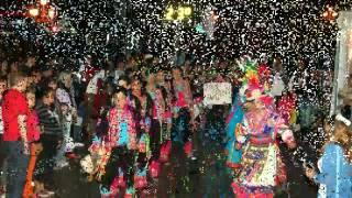 Andesur  lindo Boliviano #Bolivia