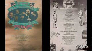 """Dr Hook & The Medicine Show   -  """"The Ballad Of Lucy Jordon"""""""